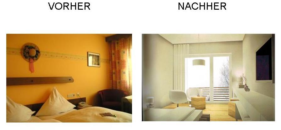 winterhaldenhofgeschichten neues von g sten mitarbeitern und chefs im winterhaldenhof. Black Bedroom Furniture Sets. Home Design Ideas